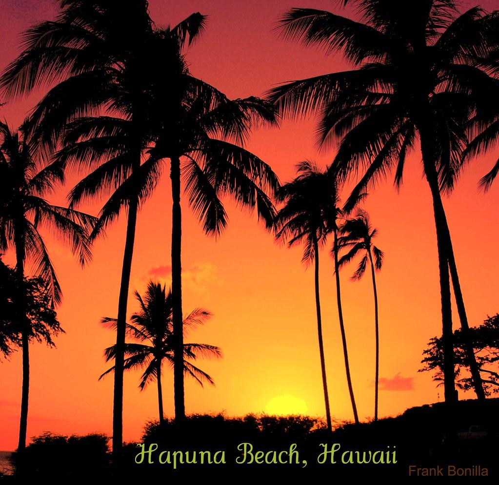 Hapuna Beach Resort Kamaaina