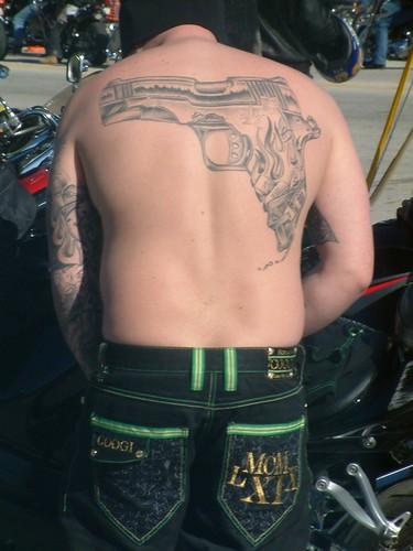 Florida Map Tattoos.Florida Map Tattoo Verkuilenschaaij