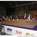 FIG Rhythmic Gymnastics World Cup Portimão 2010
