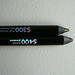 Avon SuperShock gel eye liner pencil (natural light)