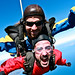 Skydiving 09