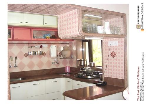 G 39 The Pink Kitchen 39 Platform The Pink Kitchen 39 Platform Flickr