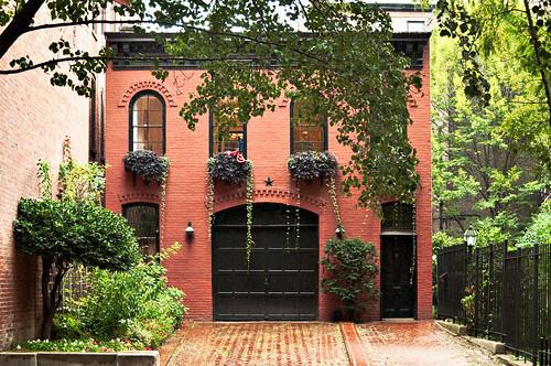 Norma Apartments Brooklyn Ny