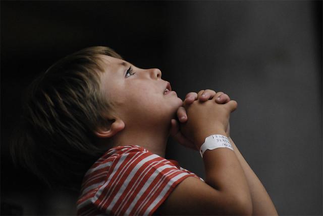 Praying Boy | In Covent Garden, London, England | Adi ALGhanem ...