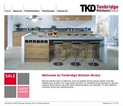 tonbridge kitchens direct website tonbridge kitchens direc flickr
