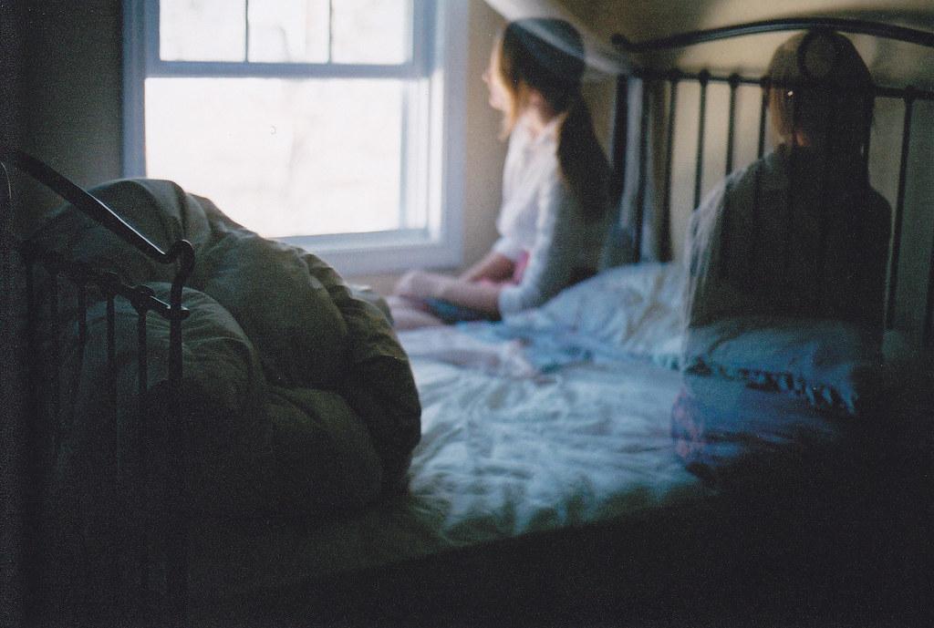 Во сне ходить по 2х квартире