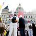 4.15.10 - Tea Party Rally @ Hartford Capitol