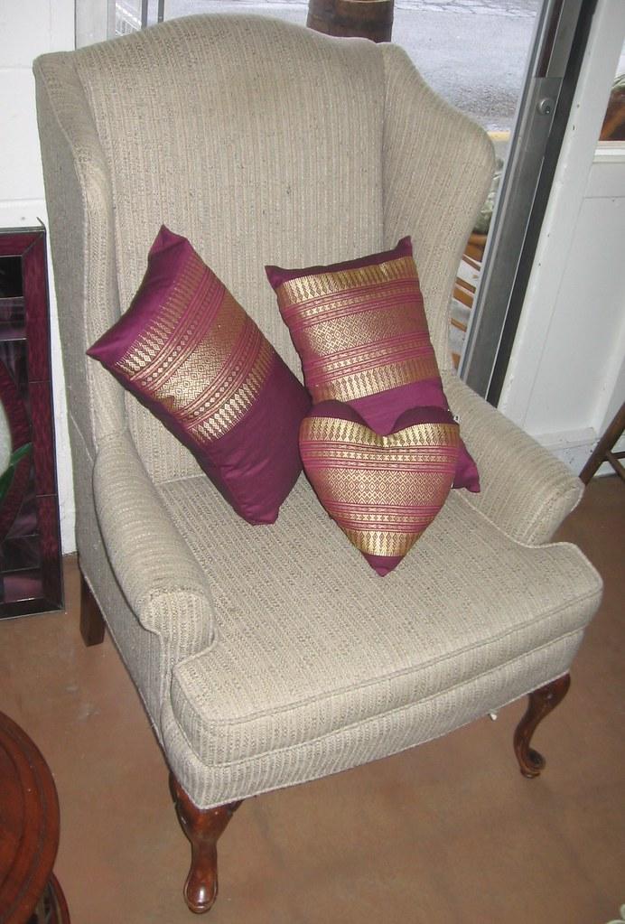 Ebay Living Room Curtaind  X
