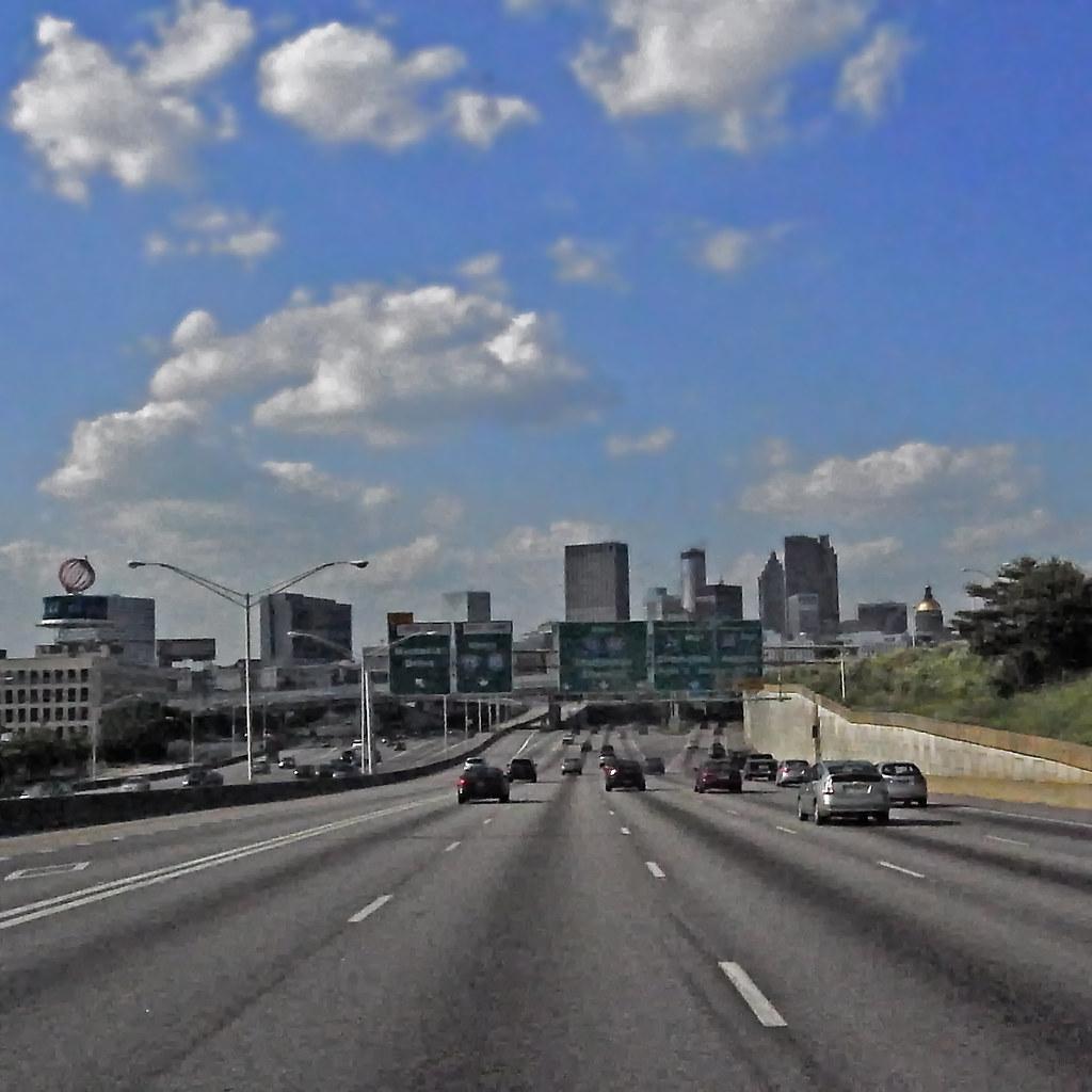 Atlanta Ga Car Dealership Appraisal Pdf