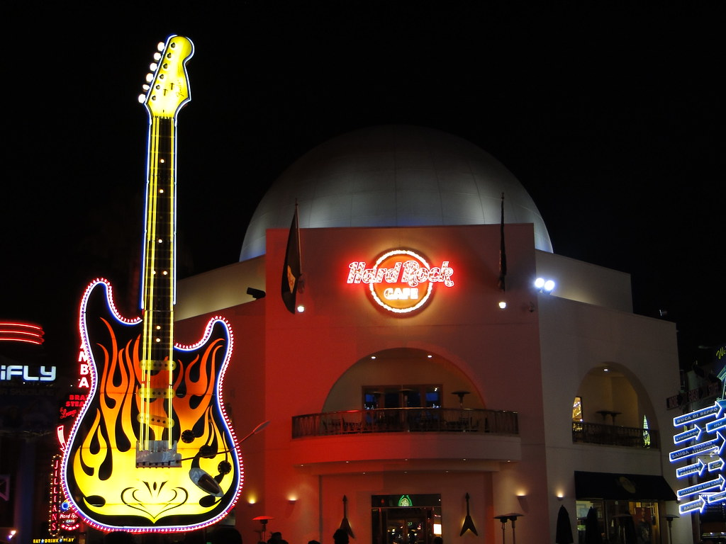 weakness of hard rock cafe A good place needs good offerings, accessibility and a conducive atmosphere to thrive dissecting hard rock cafe chennai on each of these three and comparing it against other clubs, we can get some insights.