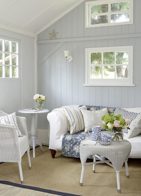 Summer House We Re Very Happy For You To Use Our Images