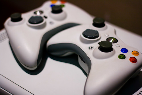 how to get 4 xbox on clickfrenzy