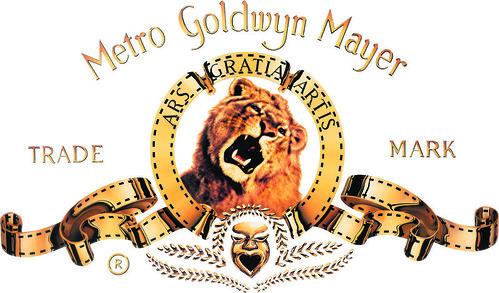 mgm logo transparent adam chamberlain flickr