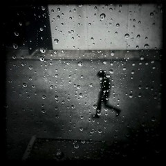 San Giorgio (Taranto) - Don't Get Wet | by FDV iPhoneography