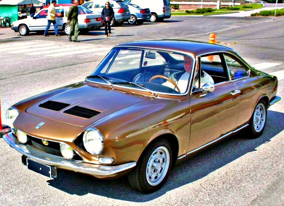 simca-1200-s-coupe-04.jpg