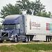 C.R. England Global Transportation