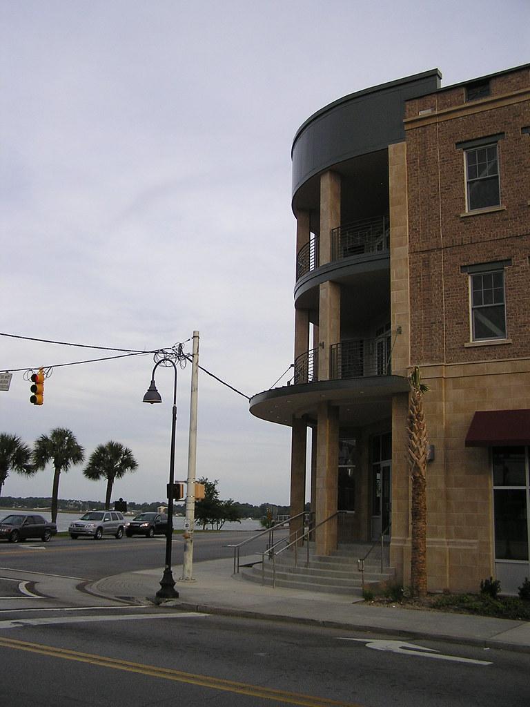 Beaufort Street New Restaurants