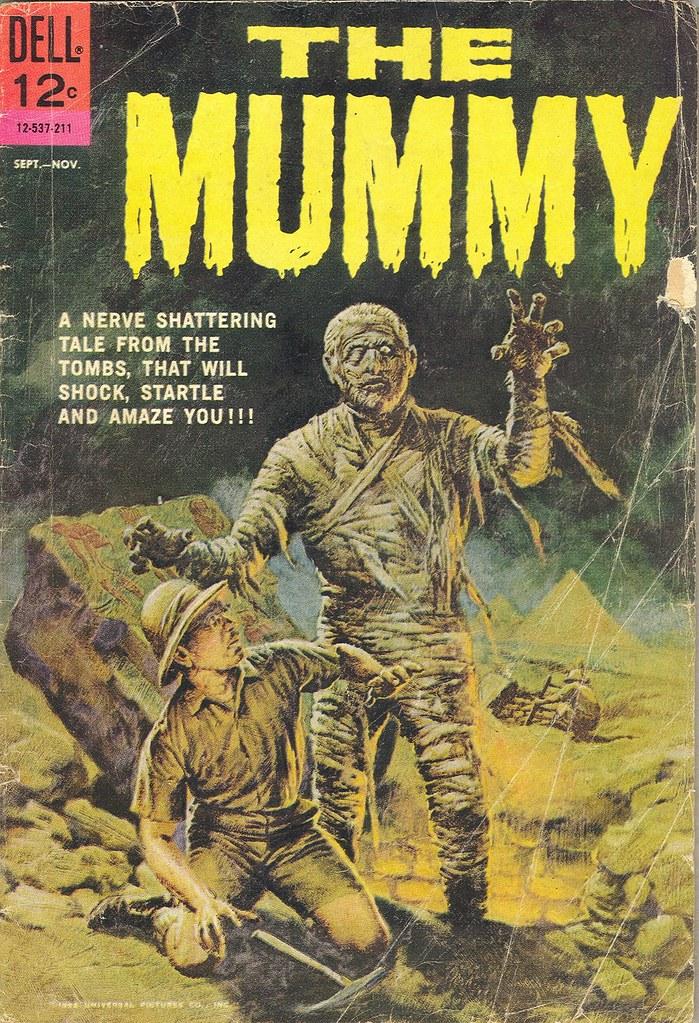 mummydell_01