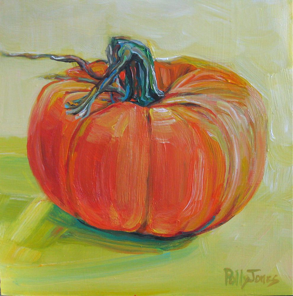 Small Pumpkin Painting Pumpkin Painting Perfect Toddler Tales Pumpkin Painting With