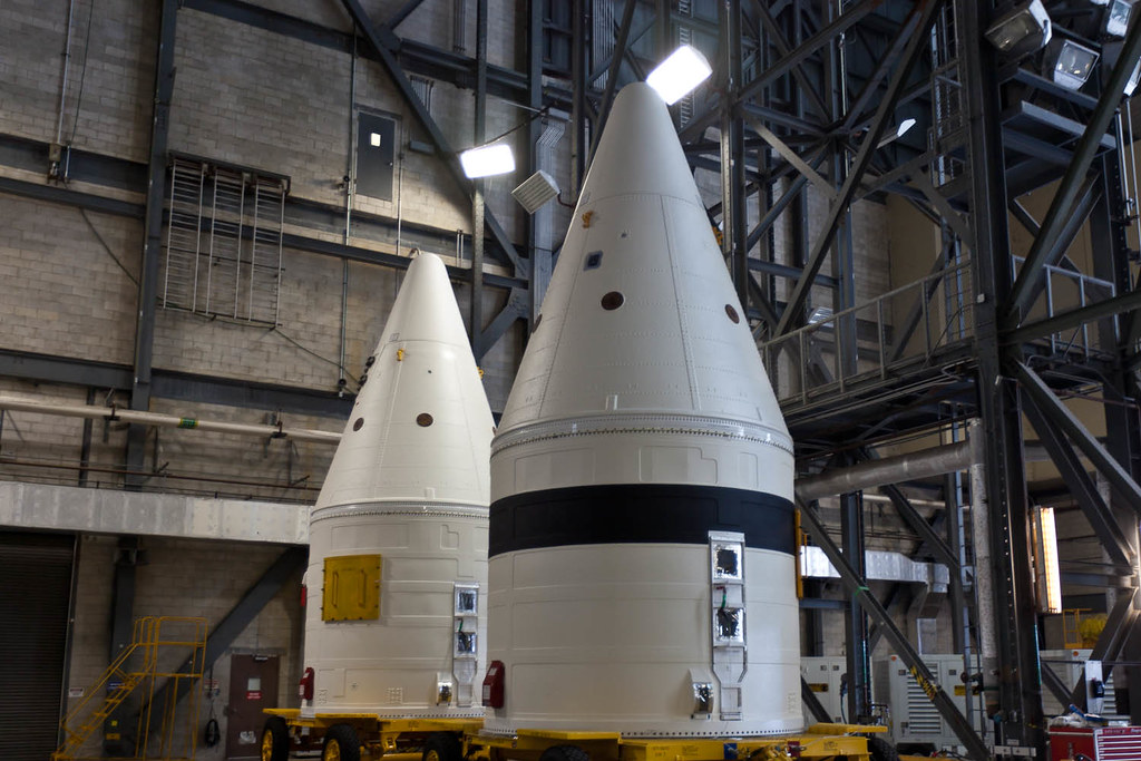 space shuttle srb only - photo #11
