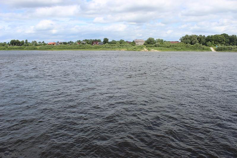 Neman_river_near_Tilsit