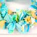rag wreaths (30)