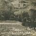Palouse River, 1909 - Colfax, Washington