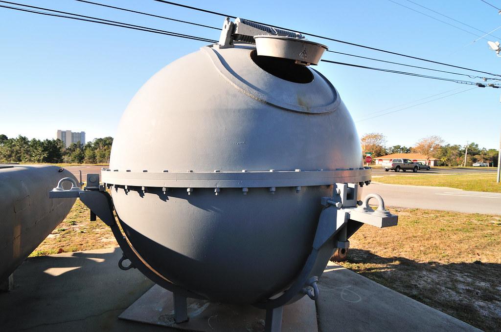 barellieri trieste submarine - photo#24
