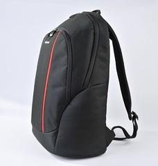 Ajuda na escolha de uma mochila para o dia a dia 4370207925_1e1581a0fa_m