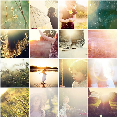 Photos that Inspire {sun flare} | by Linkie Lueville {lindsay}