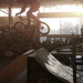 Toronto Bike Show-9