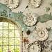 Clocks - Emma Bridgewater