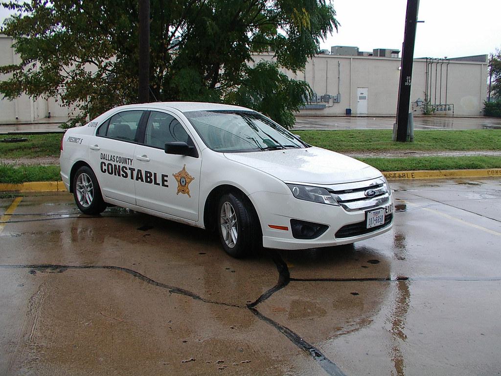 Dallas Co Constable Pct 5_011 | Dallas County Constable Prec… | Flickr