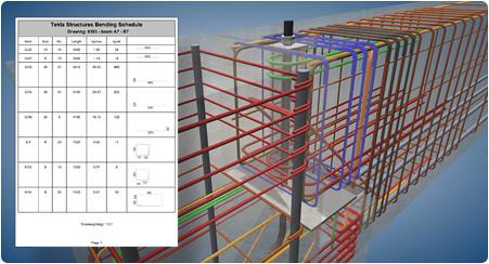 Rebar Detailing Rebar Detailing By Expert Rebar