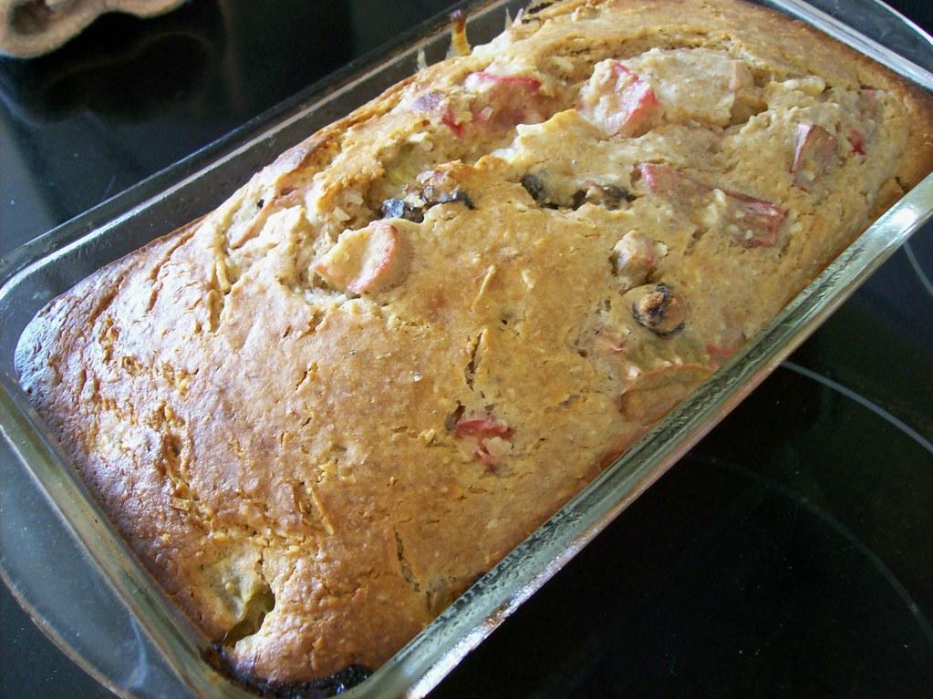 Rum Raisin Cake Recipe Uk