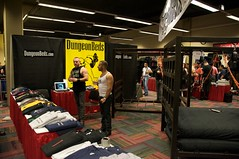 dungeon beds | iml 2010 marketplace | hardieboys | flickr