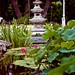 Floating Pagoda