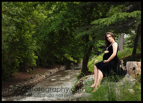 Utah Maternity Photographer 4 | by rachelrenee1