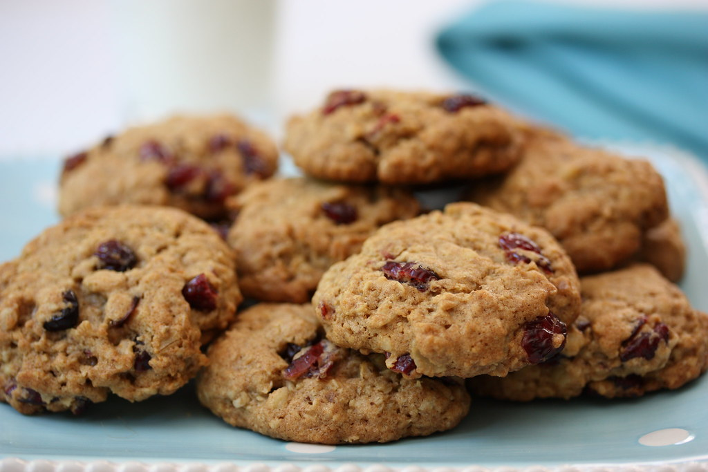 Image result for oat cookies