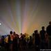 Visual Noise Festival