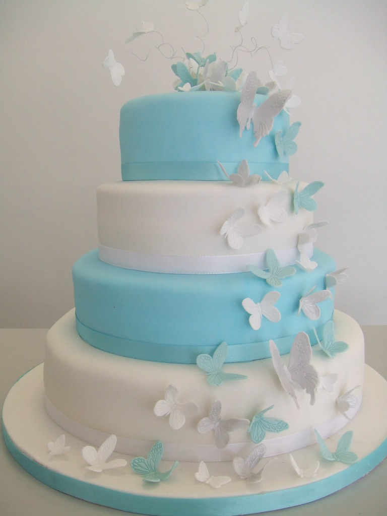 wedding cake butterfly cake butterfly cascade jules enquiries cakechester co 22143