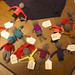 John Smedley Yarnstorm – Iconic garment mini mes