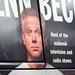 Glenn Beck book signing at Barnes & Noble, West Hartford, CT