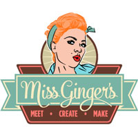 Miss Gingers