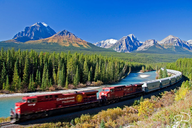 Image result for canadian rockies train trip