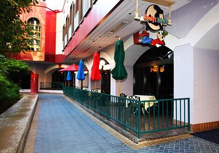 Goofy S Kitchen Cancellation Policy
