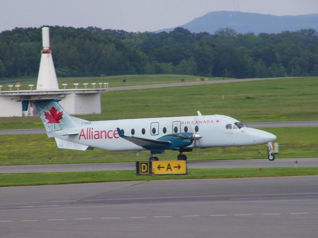 Albany Airport Food Service Hiring