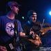 Randy Rogers Band : Mesa, AZ