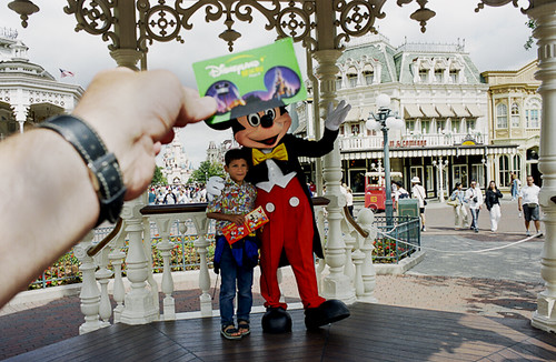 map of disneyland with 4287306791 on 6308914154 together with 8323347981 also 6003248371 likewise 10448820253 besides 4672823896.