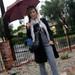 rain-coat-umbrella-2